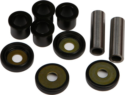 ALL BALLS LOWER A-ARM BEARING KIT 50-1002