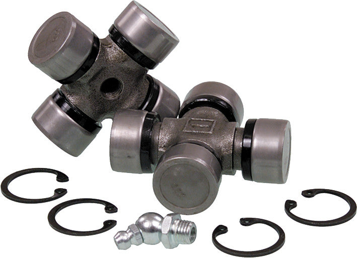 EPI UNIVERSAL JOINT WE100295-atv motorcycle utv parts accessories gear helmets jackets gloves pantsAll Terrain Depot