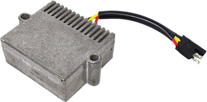 SP1 VOLTAGE REGULATOR SM-01235