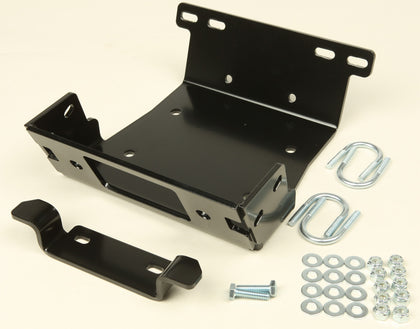 WARN WINCH MOUNTING KIT 96939