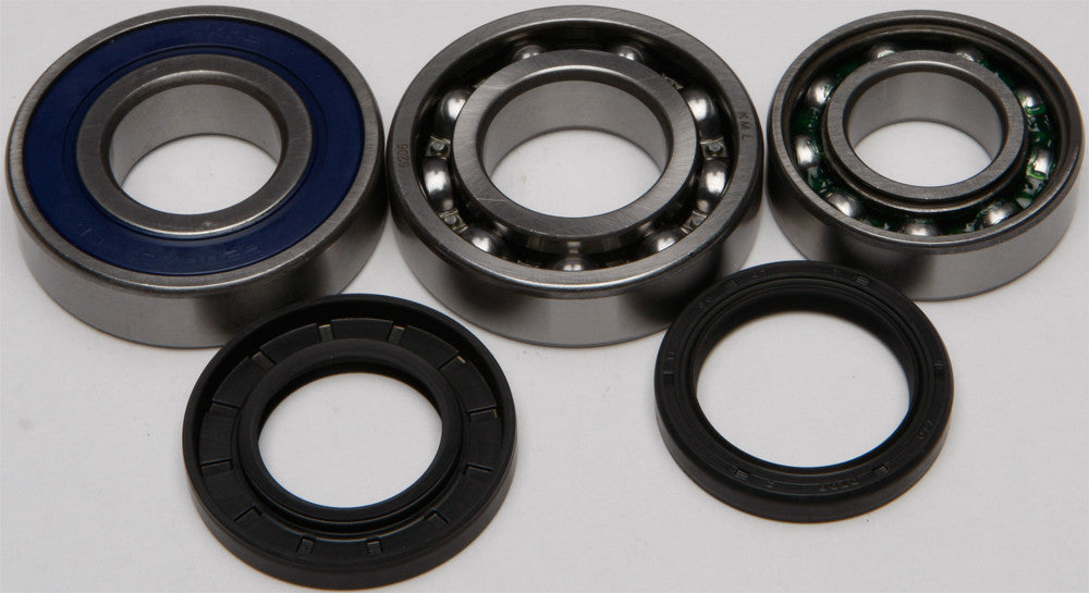 ALL BALLS CHAIN CASE BEARING & SEAL KIT 14-1060