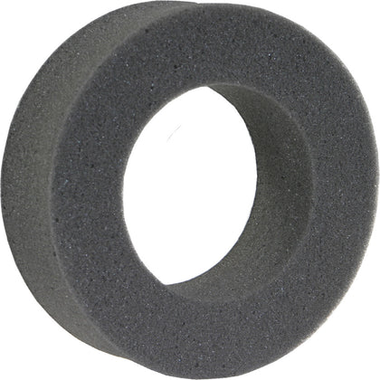 SP1 AIR BOX FOAM SEAL POL SM-07083