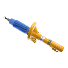 Load image into Gallery viewer, Bilstein B8 2000 Audi TT Base Front 36mm Monotube Strut Assembly