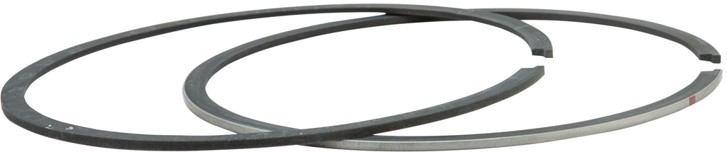 SP1 PISTON RINGS 09-722R