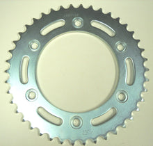 Load image into Gallery viewer, SUNSTAR REAR SPROCKET STEEL 42T 2-356542-atv motorcycle utv parts accessories gear helmets jackets gloves pantsAll Terrain Depot