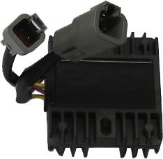 SP1 VOLTAGE REGULATOR SM-01141