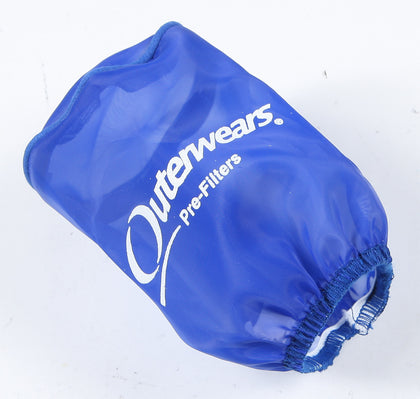 OUTERWEARS PRE FILTER NU-2474ST PART# 20-1360-01 NEW