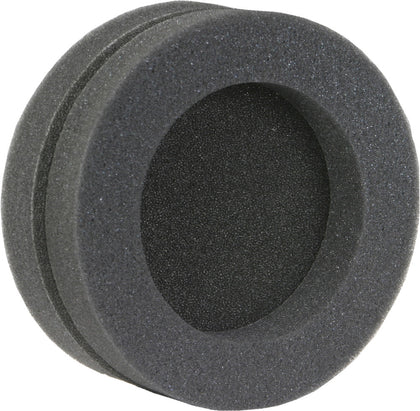SP1 AIR BOX FOAM SEAL POL SM-07084