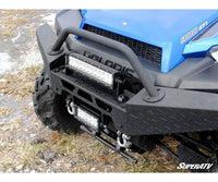 "SuperATV 6"" LED Combination Spot/Flood Light Bar"