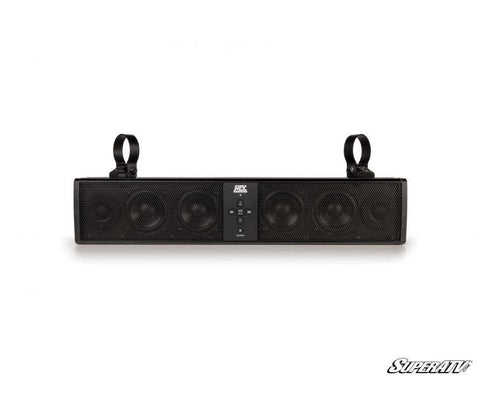 6 Speaker Universal Sound Bar UTV