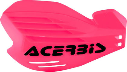 X-FORCE HANDGUARDS PINK