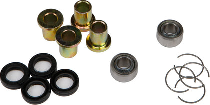 ALL BALLS LOWER A-ARM BEARING KIT 50-1019