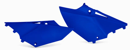 ACERBIS SIDE PANELS BLUE 2402990211
