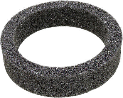 SP1 AIR BOX FOAM SEAL POL SM-07550