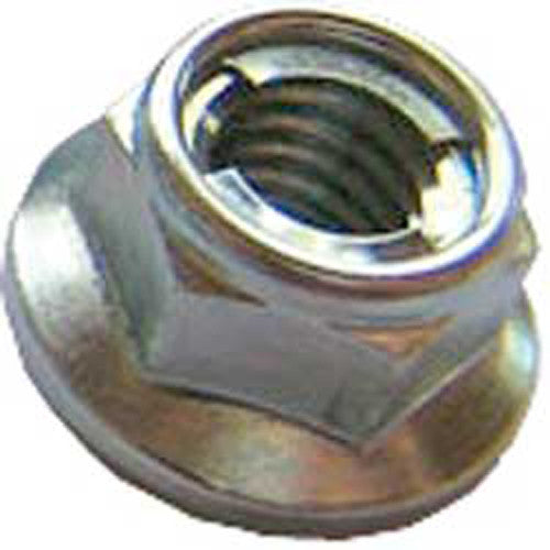 Fuji Flange Nuts 021-30610-atv motorcycle utv parts accessories gear helmets jackets gloves pantsAll Terrain Depot