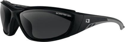 BOBSTER RIDER SUNGLASSES W/REMOVABLE FOAM BRID001