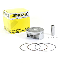 Load image into Gallery viewer, PROX PISTON KIT 01.4337.A-atv motorcycle utv parts accessories gear helmets jackets gloves pantsAll Terrain Depot