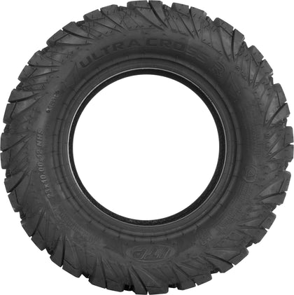 ITP TIRE ULTRACROSS F/R 29X11R14 LR-1775LBS RADIAL 6P0318