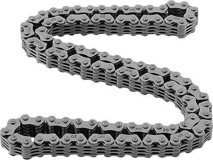 Hot Cams HC98XRH2010118 Cam Chain