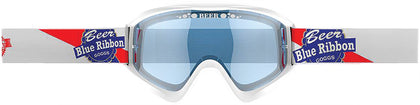 BEER OPTICS DRY BEER PBRB GOGGLE 067-06-814