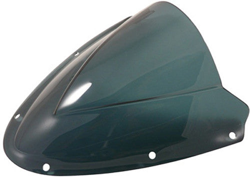 YANA SHIKI R-SERIES WINDSCREEN (SMOKE) SW-2010S