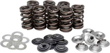 Load image into Gallery viewer, KPMI RACING VALVE SPRING KIT 40-40900-atv motorcycle utv parts accessories gear helmets jackets gloves pantsAll Terrain Depot