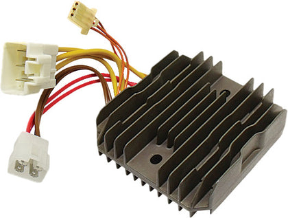 SP1 VOLTAGE REGULATOR SM-01236