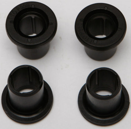 ALL BALLS LOWER A-ARM BEARING KIT 50-1076