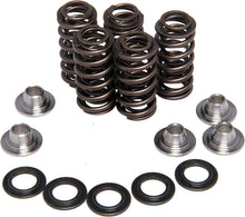 Load image into Gallery viewer, KPMI RACING VALVE SPRING KIT 30-3041-atv motorcycle utv parts accessories gear helmets jackets gloves pantsAll Terrain Depot