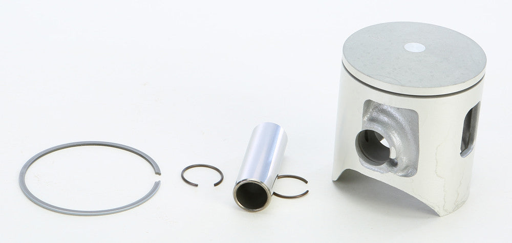 PROX PISTON KIT 01.3122.A-atv motorcycle utv parts accessories gear helmets jackets gloves pantsAll Terrain Depot