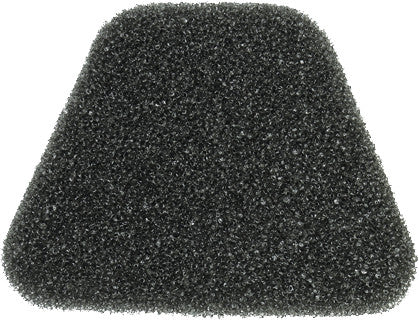 SP1 AIR BOX FILTER S-D SM-07554