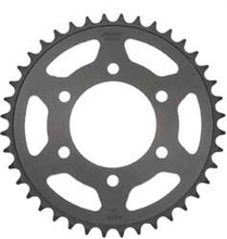 Load image into Gallery viewer, SUNSTAR REAR SPROCKET STEEL 40T 2-435040-atv motorcycle utv parts accessories gear helmets jackets gloves pantsAll Terrain Depot