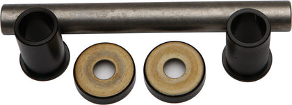 ALL BALLS LOWER A-ARM BEARING KIT 50-1011