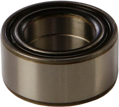 ALL BALLS WHEEL BEARING & SEAL KIT 25-1628