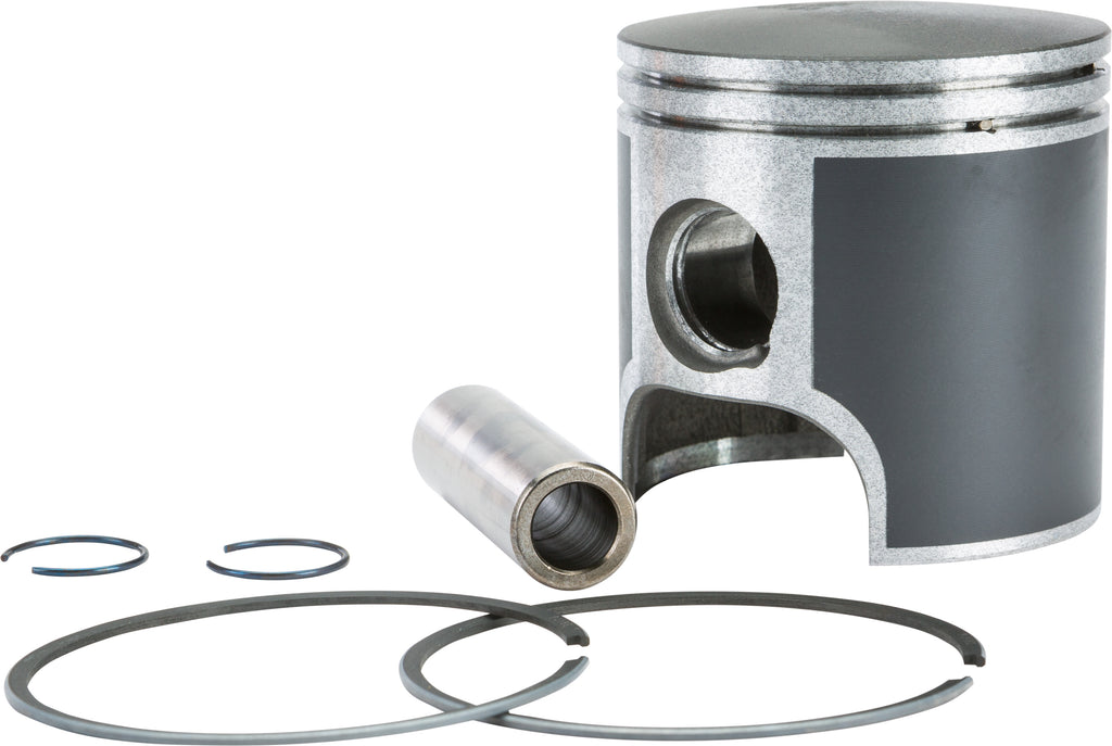SP1 PISTON T-MOLY POL 09-720