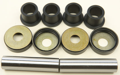 ALL BALLS LOWER A-ARM BEARING KIT 50-1140