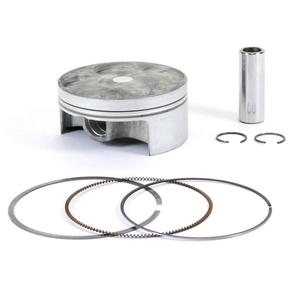 PROX PISTON KIT 01.4337.A-atv motorcycle utv parts accessories gear helmets jackets gloves pantsAll Terrain Depot