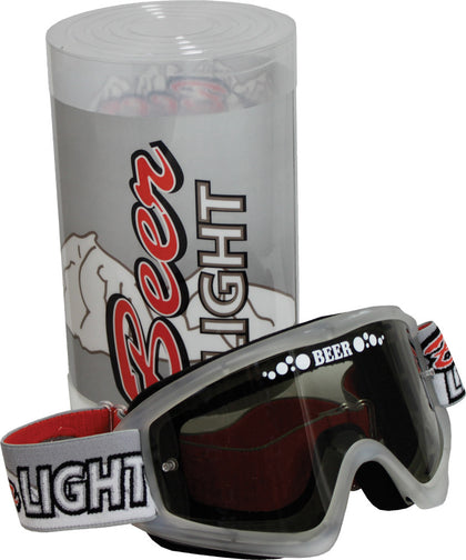 BEER OPTICS DRY BEER GOGGLE BULLET 067-06-809
