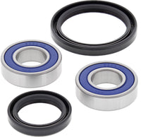 ALL BALLS WHEEL BEARING & SEAL KIT 25-1590