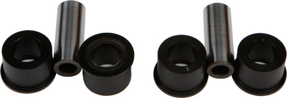 ALL BALLS LOWER A-ARM BEARING KIT 50-1038