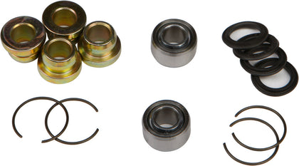 ALL BALLS LOWER A-ARM BEARING KIT 50-1022