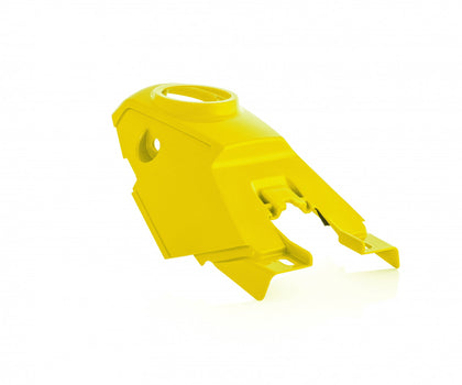 ACERBIS TANK COVER YELLOW 2686530231