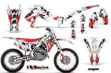 Load image into Gallery viewer, Graphics Kit Decal Sticker Wrap + # Plates For Honda CRF250R 2014-2017 EXPO RED-atv motorcycle utv parts accessories gear helmets jackets gloves pantsAll Terrain Depot
