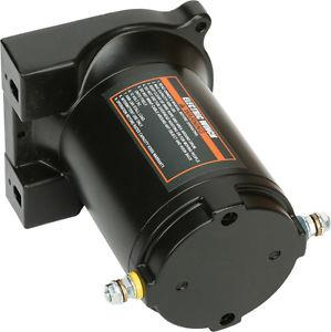 KFI Replacement Motor for 4500 lb. Winches - Allterraindepot