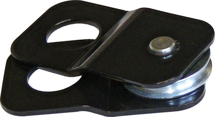 KFI Products 8000 lb. Rating Snatch Block - Allterraindepot