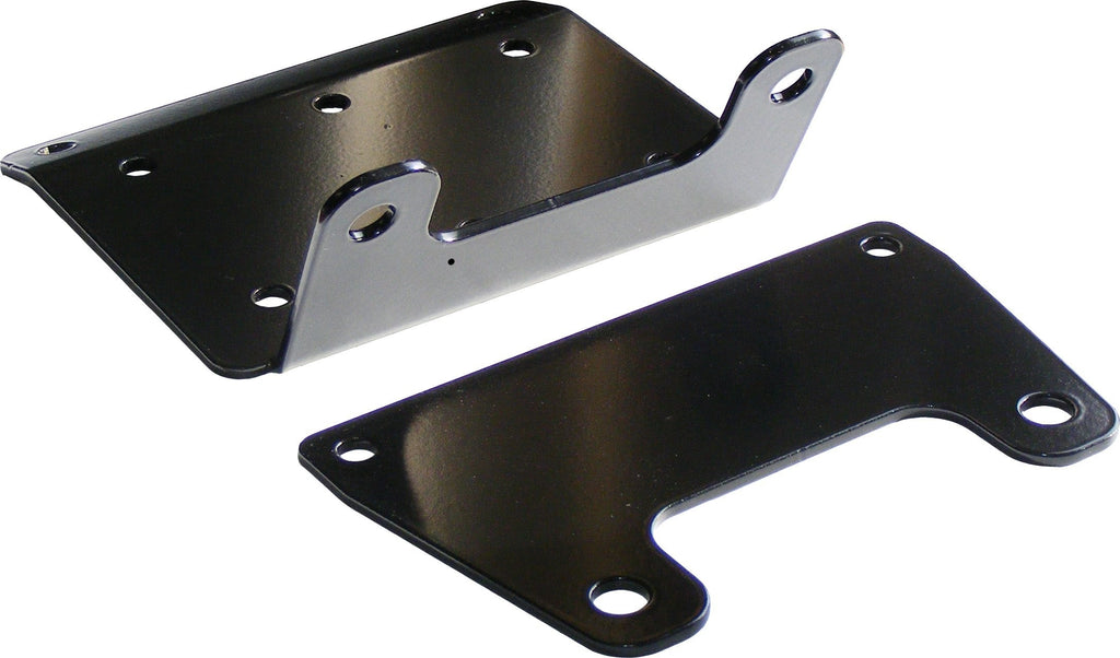 KFI Products Arctic-Cat 350/366/400/425/450/500 Winch Mount