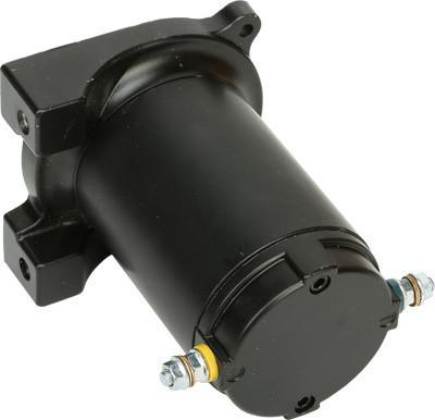 KFI Replacement Motor - 2500lb Rated Winch - Allterraindepot