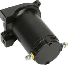 Load image into Gallery viewer, KFI Replacement Motor - 2500lb Rated Winch - Allterraindepot