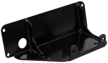 KFI Sportsman GEN4+ and GEN6 Winch Mount - Allterraindepot