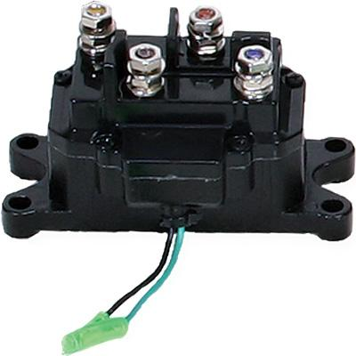 KFI Replacement Winch Contactor - Allterraindepot